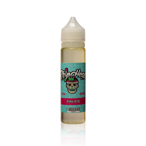 Pink Eye - Drip Head E Juice
