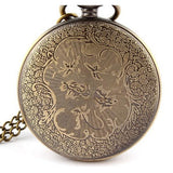 Antique Pocket WatchJewelryLuna Daze