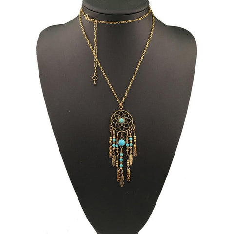 Like A Dream NecklaceJewelryLuna Daze
