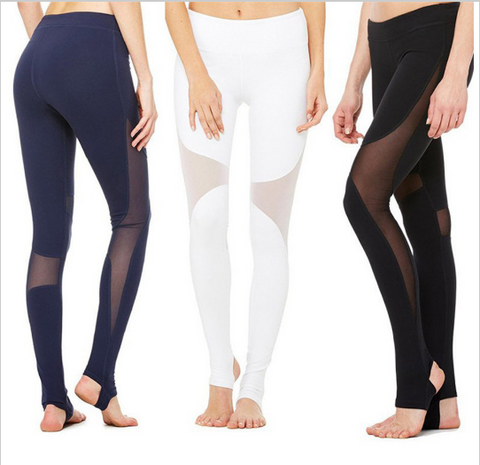 High Spirits Leggings