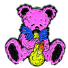 Dead Bear Stay High Stay Fly