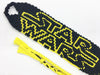 Star Wars Friendship Bracelet (Custom Hand Made)
