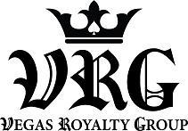 Vegas Royalty Group