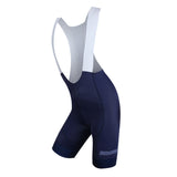 The People's Bibs Navy - Women's