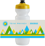 Thousand Hills Bottle - Team Rwanda