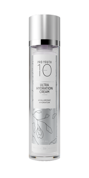 Ultra Hydration Cream