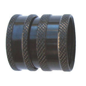 A2070B - Female quick connect hose coupler