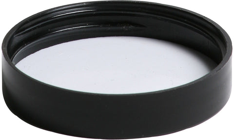A5400 - Lid for 8oz air brush bottle