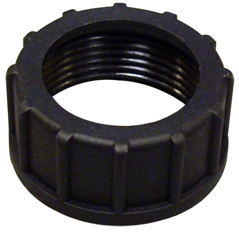T6009 Air Cap Locking Ring