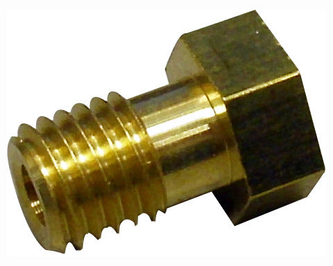 T6014 - Needle Packing Screw