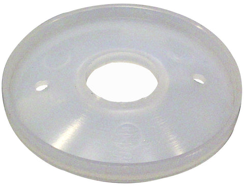 T6018 - Solution Protection Disc