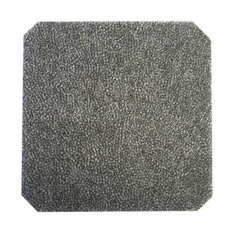 TC1019 - Whisper-Mist® and Mobile-Mist® Replacement Foam Filter