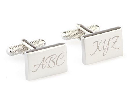 Customized Cufflink R4