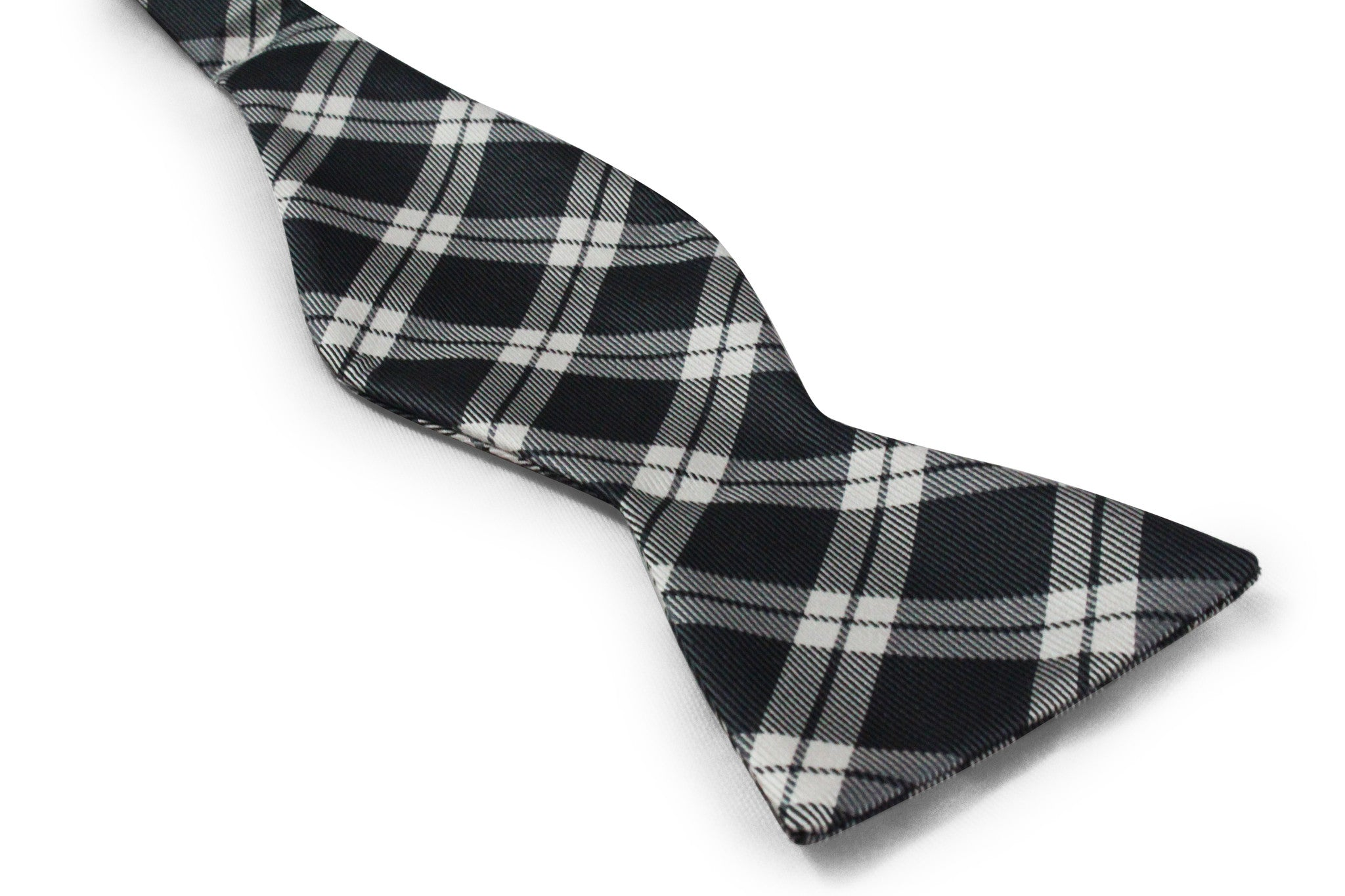 100/% Silk Self-Tie Bow Ties Collection by Tok Tok Designs/®