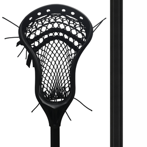 Complete Alloy Defensive Stick