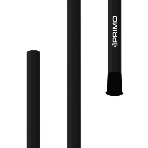 "Absolute Pro Carbon Composite Lacrosse Shaft - 30"" - Primo Lacrosse"