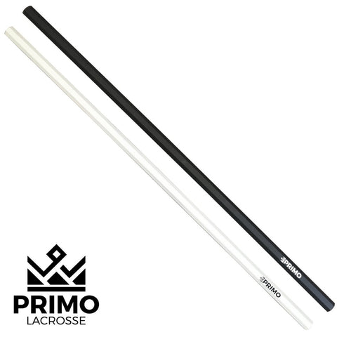 "Primo Absolute Carbon Composite Goalie Shaft - 40"" - Primo Lacrosse"