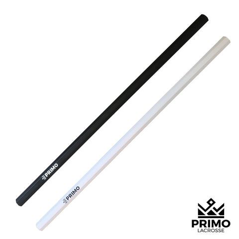 "Primo Absolute Carbon Composite Shaft - 30"" - Primo Lacrosse"