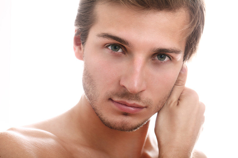 Not Just for Women: How Men Can Benefit From IPL Treatments