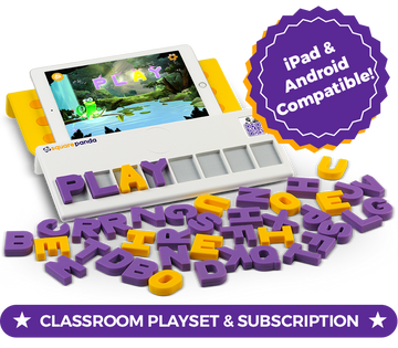 Educational Games For Kids To Play Online