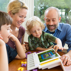 Online Educational Games for Toddlers