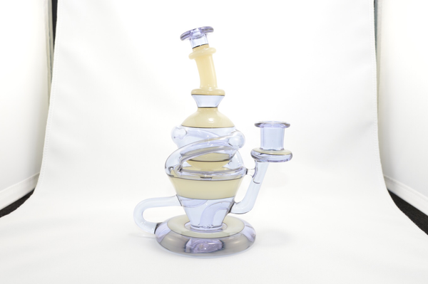 Korey CFL Shifting Orb Recycler