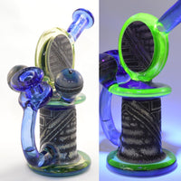 Carved Collab Skope