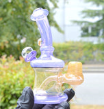 Pink Slyme and Fume Minitube