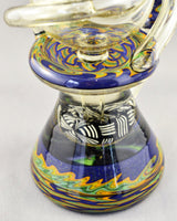 Collab Orb Recycler