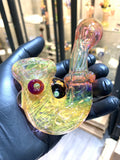 Wrap and Rake Fume Large Sherlock