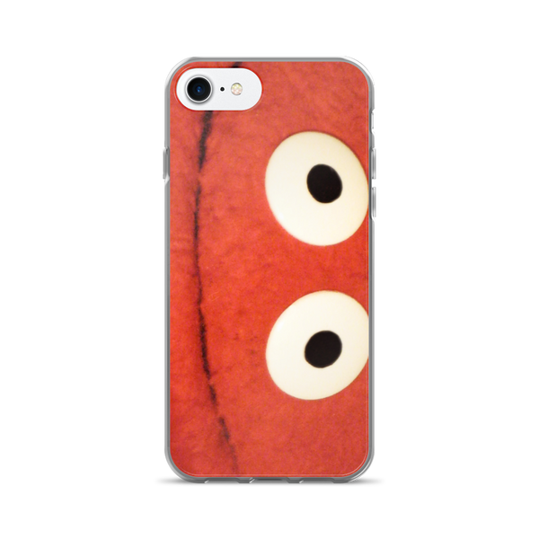 Mario iPhone 7/7 Plus Case