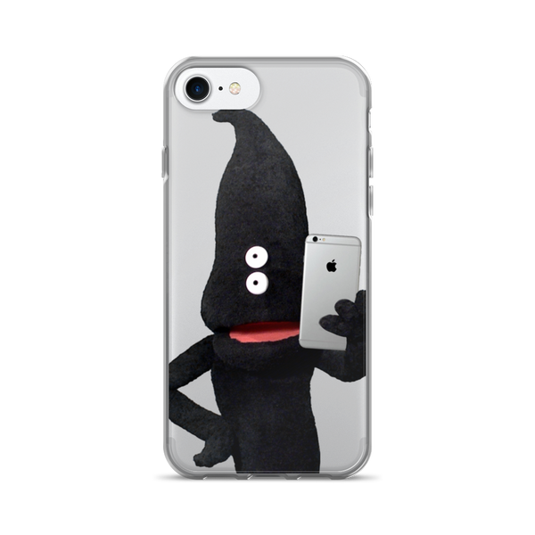 Stewart iPhone 7/7 Plus Case
