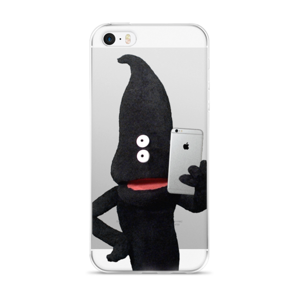 Stewart iPhone 5/5s, 6/6s, 6 Plus Case