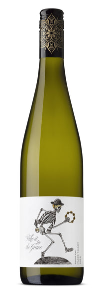 Take it to the Grave Clare Valley Riesling 2018