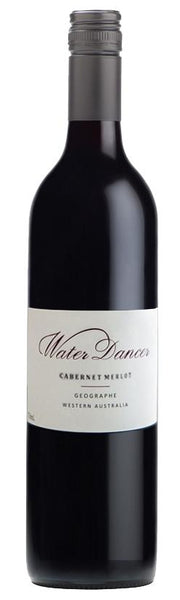 Water Dancer Cabernet Merlot 2018