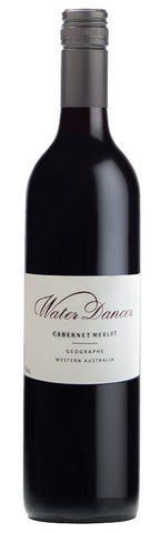Water Dancer Geographe Cabernet Merlot 2016