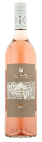 Deep Woods Harmony Rose 2018