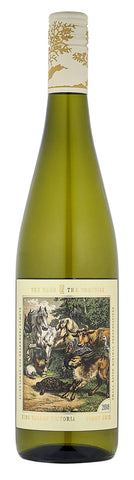 Hare & Tortoise King Valley Pinot Gris 2018