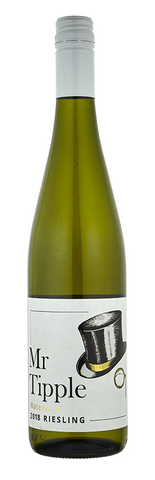 Mr Tipple Watervale Riesling 2018