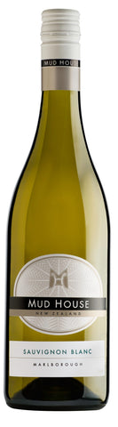 Mud House Marlborough Sauvignon Blanc 2017