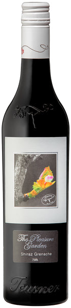 Teusner Barossa The Pleasure Garden Shiraz Grenache 2014