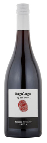 Tim Smith Bugalugs Grenache 2017