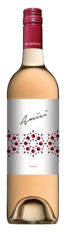 De Bortoli King Valley Amici Sangiovese Rose 2016