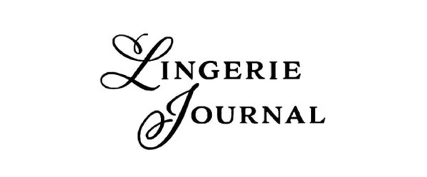 Lingerie Journal Logo