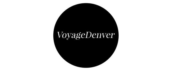 Voyage Denver Highlight and Interview