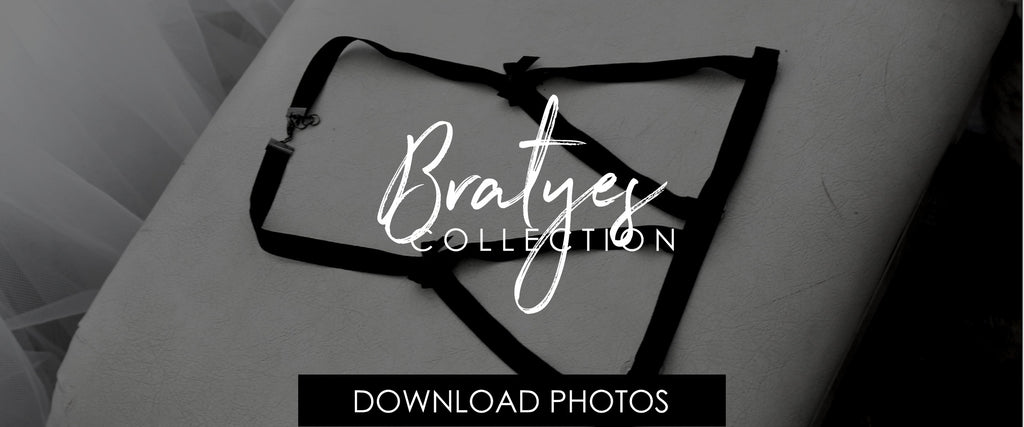 Bratyes Collection