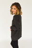 Riley Sweater - J&J Petite Boutique - 4