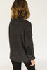Riley Sweater - J&J Petite Boutique - 5