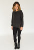 Riley Sweater - J&J Petite Boutique - 1