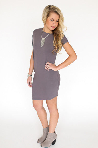 Janie Top/Dress - J&J Petite Boutique - 4